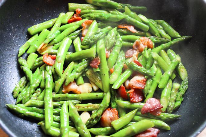 fry summer stir fry asparagus stir fry asparagus shrimp stir fry ...