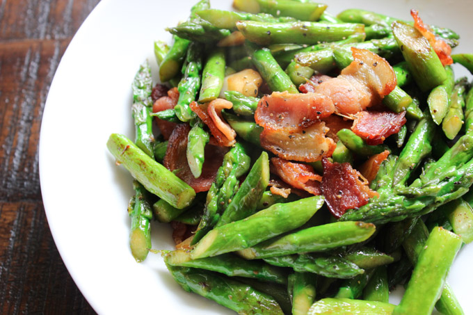 ... avgolemono sauce celery stir fry summer stir fry asparagus stir fry