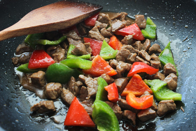 Beef-with-peppers-7.jpg