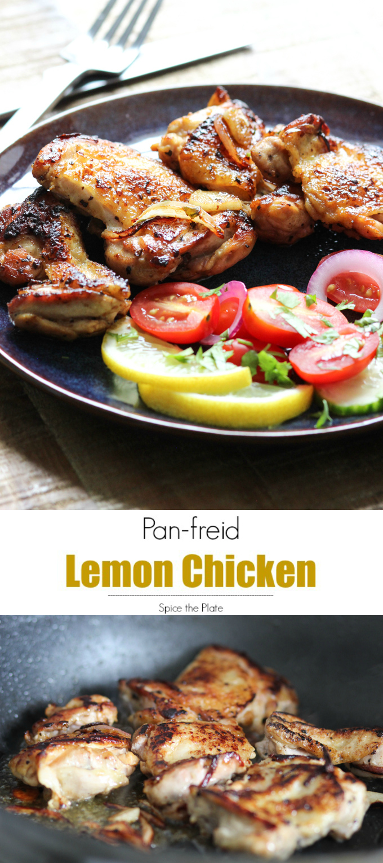 pan-fried-lemon-chicken-for-pin