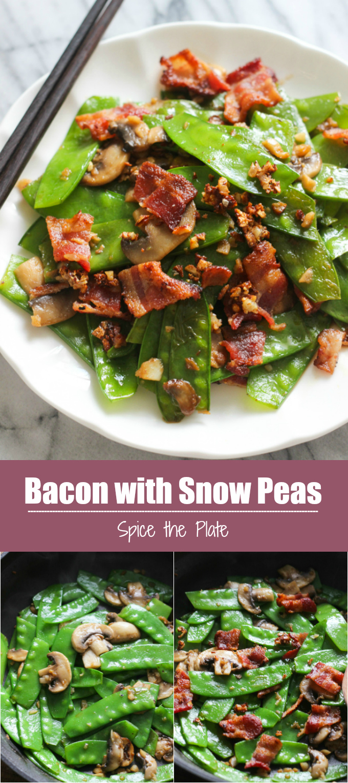 bacon-with-snow-peas-for-pin