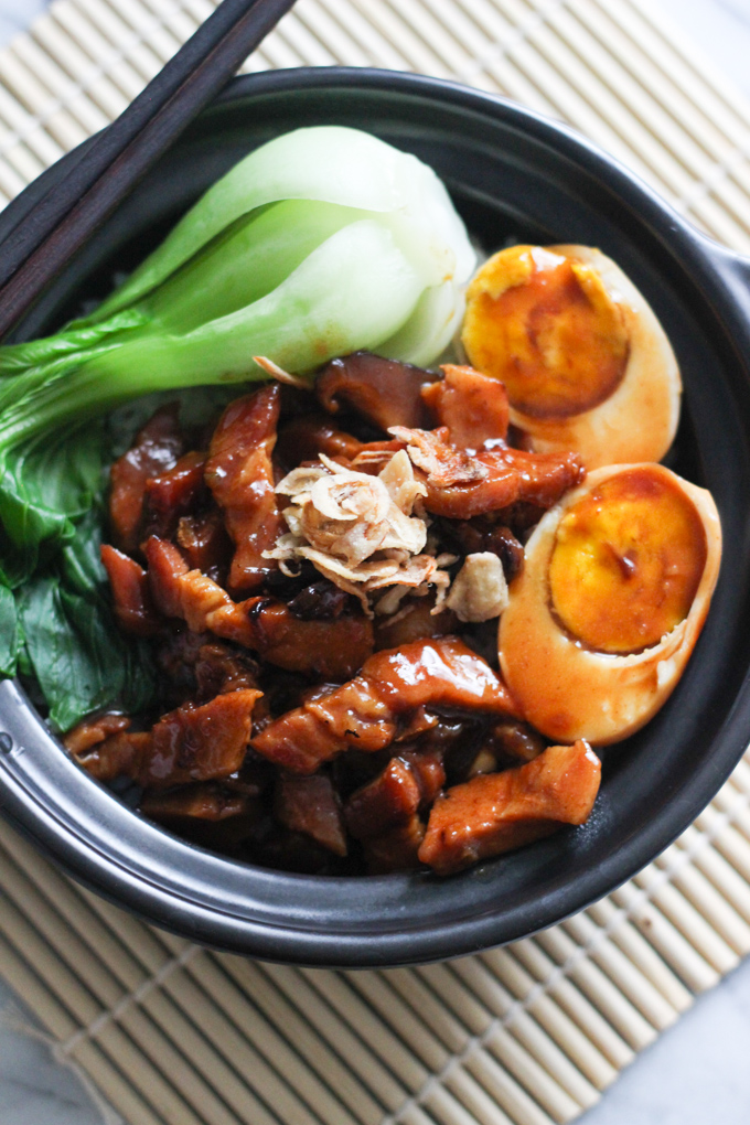 braised-pork-belly-over-rice-feature