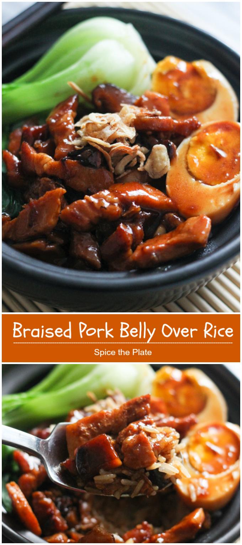 braised-pork-belly-over-rice