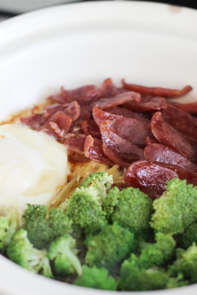 cantonese-casserole-rice-image
