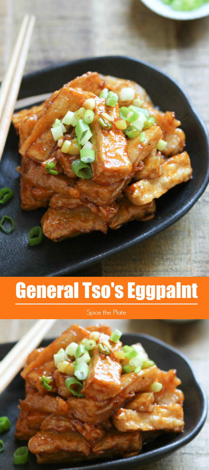 general-tsos-eggplant-from-spice-the-plate