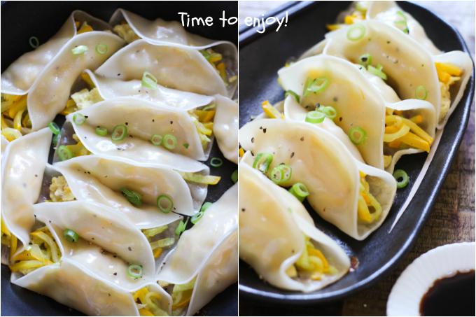 zucchini-potstickers-step-three