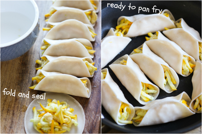 zucchini-potstickers-step-two