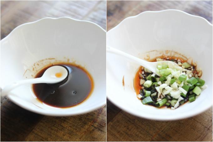 dan-dan-noodle-step-one