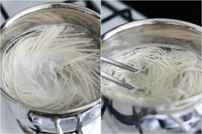 dan-dan-noodle-step-two