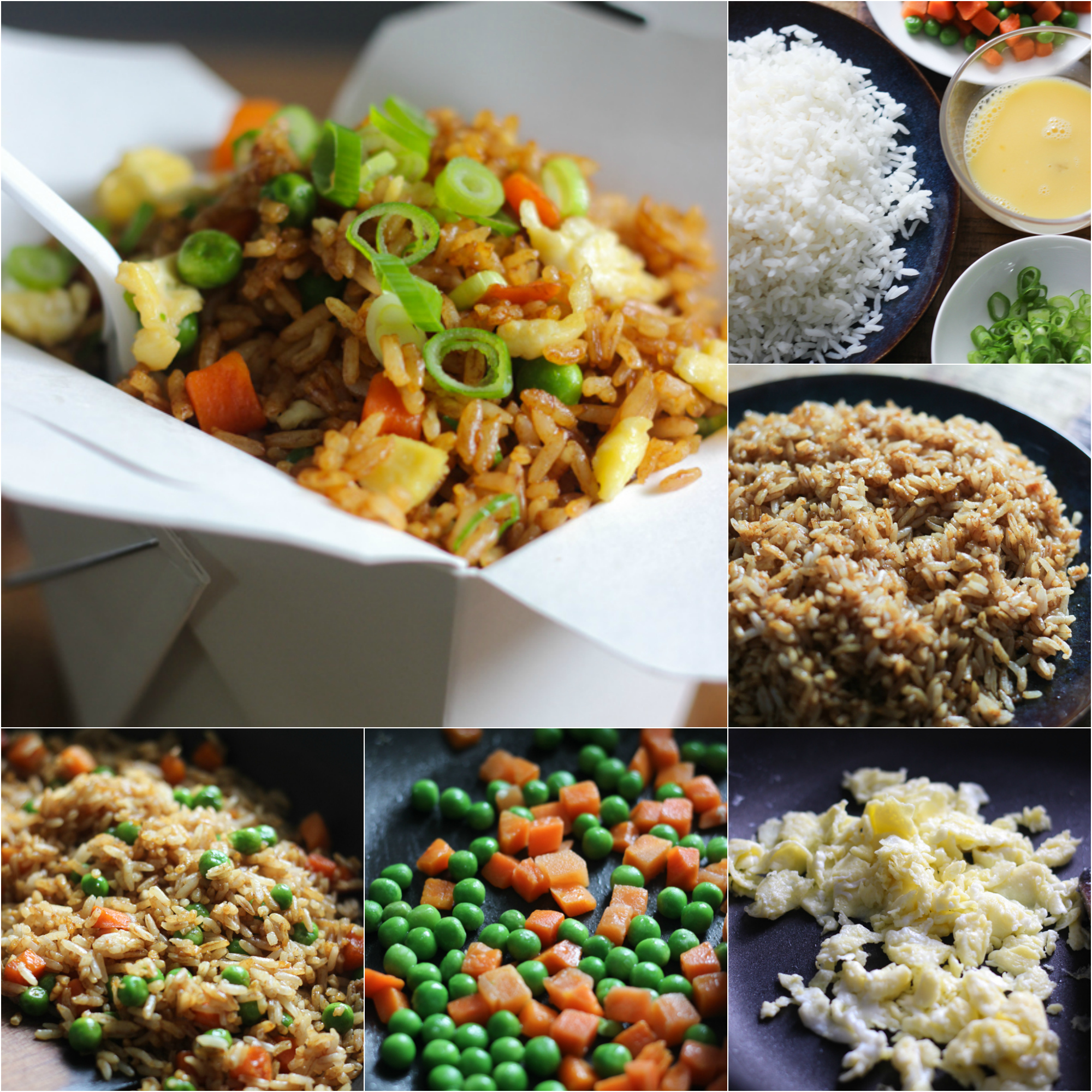 how-to-make-vegetable-fried-rice