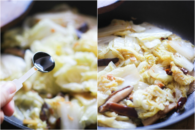 nappa-cabbage-and-mushroom-step-two