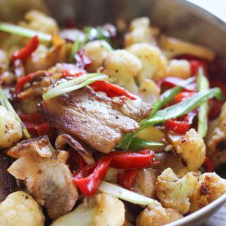 pork-belly-with-cauliflower-feature
