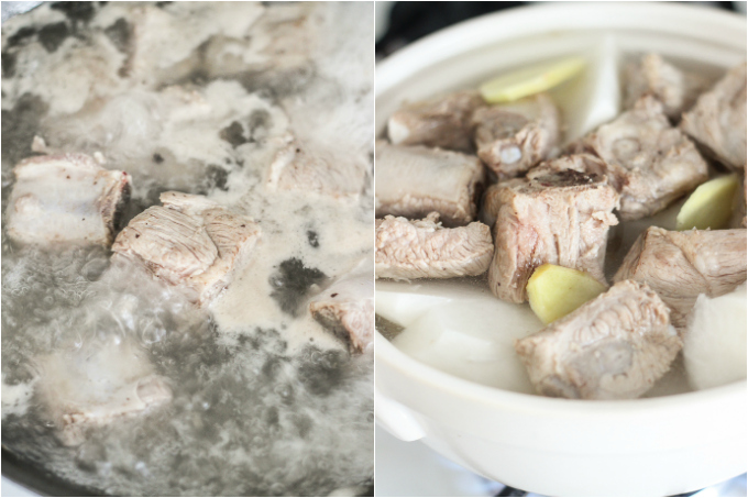 pork-rib-soup-with-daikon-step-one