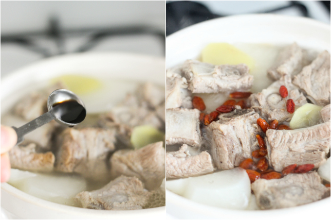 pork-rib-soup-with-daikon-step-two