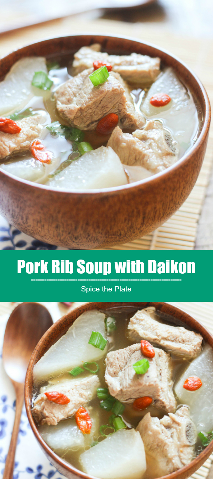 pork-rib-soup-with-daikon