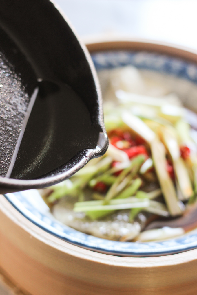 steamed-cod-fish-6