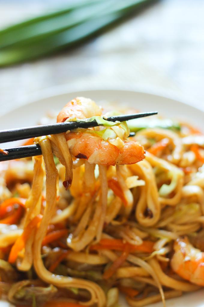 stir-fried-udon-with-shrimp-23
