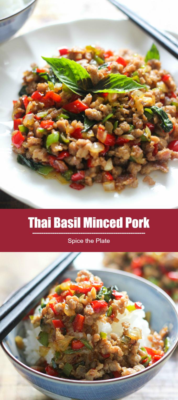 thai-basil-minced-pork