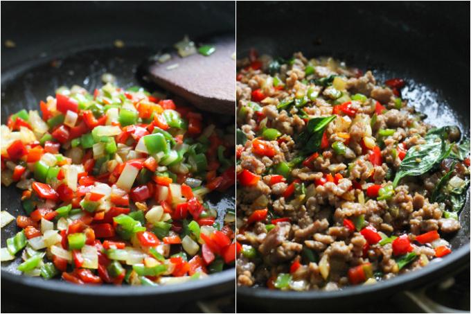thai-basil-minced-pork-step-two