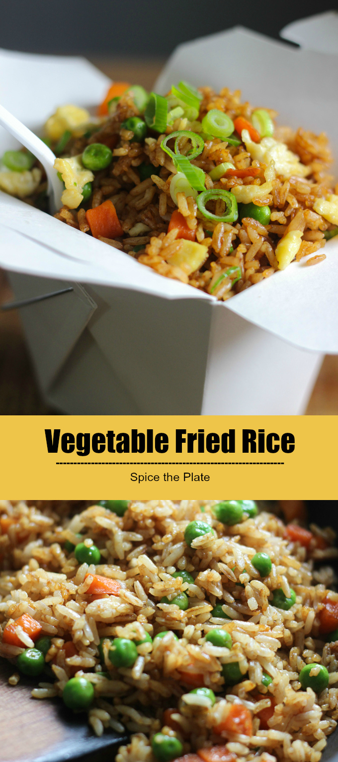 vegetable-fried-rice-for-pin