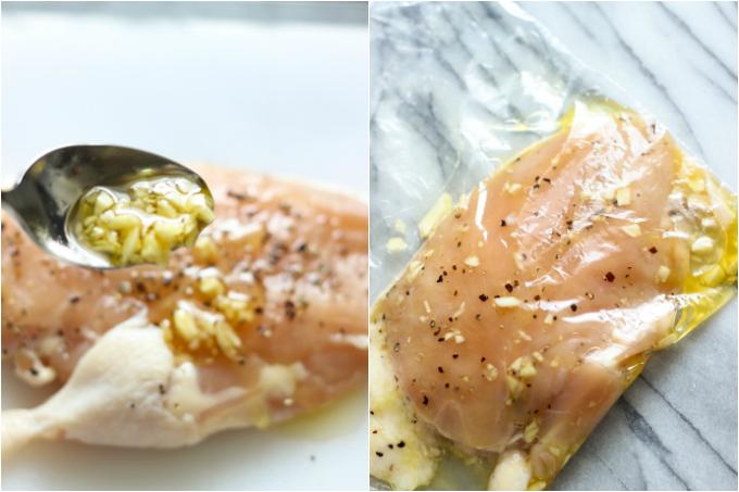 honey-garlic-chicken-step-one