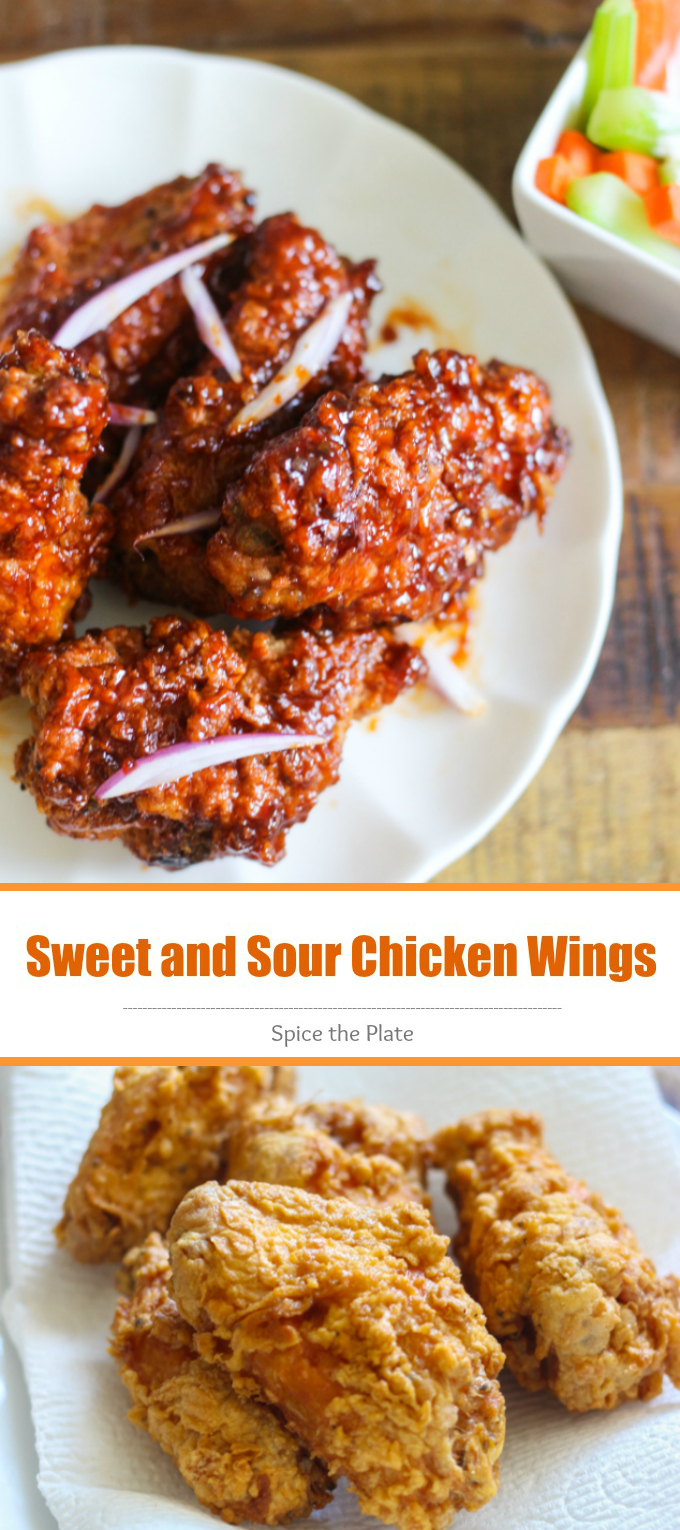 sweet-and-sour-chicken-wings