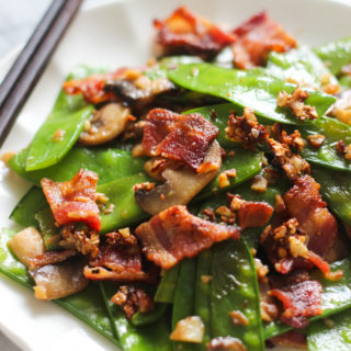 bacon-with-snow-peas-17