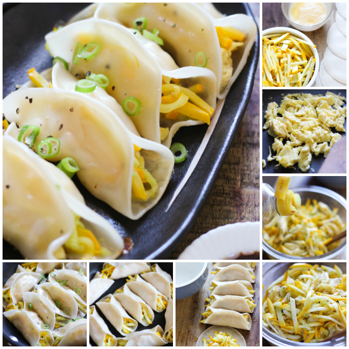 how-to-make-zucchini-potstickers