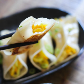 zucchini-potstickers-feature