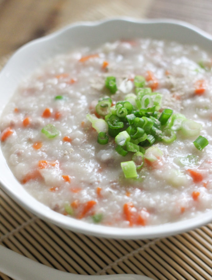 beef-and-carrot-congee-image