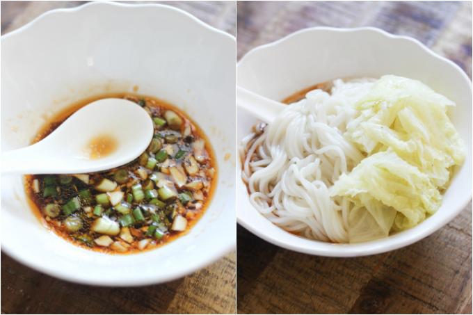 dan-dan-noodle-step-four