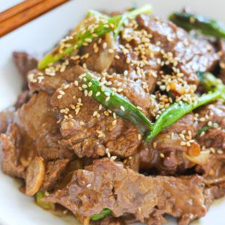 mongolian-beef-stir-fry